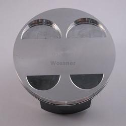 Wossner tłok suzuki rm-z450 05-07 8606d200 97.46 mm
