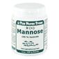 D mannose proszek