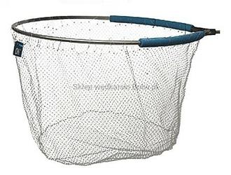Podbierak wyczynowy spławikowy Jaxon PS-LXF50405545