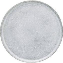 Kare design :: talerz starry śr. 28 cm