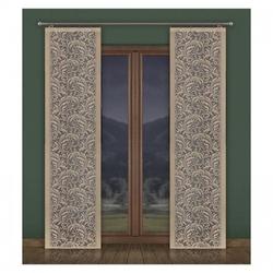 Panel homer szerokość 60 cm
