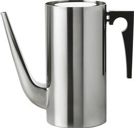 Dzbanek do kawy aj cylinda line