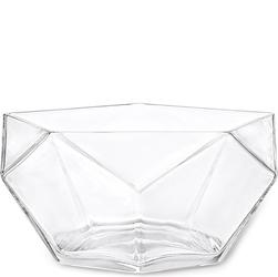 Duża misa szklana Penta Rosendahl 26 cm 21570