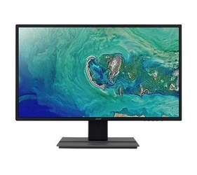 Acer monitor 31.5  eb321hqudbmidp hx wqhd 4ms