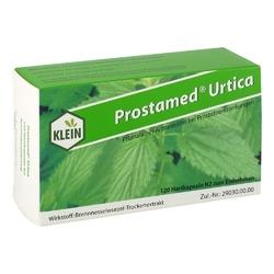 Prostamed urtica kapseln