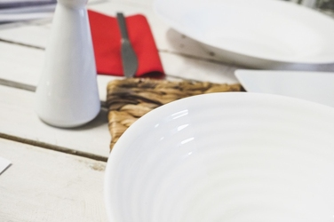 Luminarc harena salaterka 20 cm