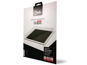 Szkło 3mk flexibleglass do microsoft surface pro 4