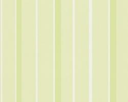 Tapeta zielone pasy 303043 esprit kids 4