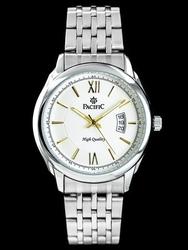 Zegarek meski pacific a034t - data zy031b
