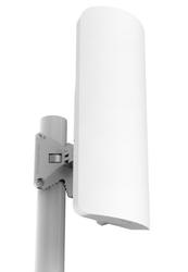 Mikrotik routerboard mant mtas 5g 15d120 - szybka dostawa lub możliwość odbioru w 39 miastach