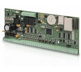 Centrala kontroli dostępu roger cpr32-net-brd - szybka dostawa lub możliwość odbioru w 39 miastach