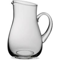 Dzbanek szklany z uchem antonia kela 1,7 litra ke-12155