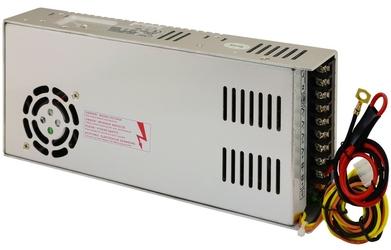 Zasilacz buforowy impulsowy do zabudowy pulsar psb-30024100 - szybka dostawa lub możliwość odbioru w 39 miastach