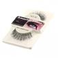 Amazing shine sztuczne rzęsy z naturalnego włosia eye lash747m