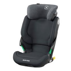 Maxi-cosi kore authentic graphite fotelik 15-36kg i-size + mata pod fotelik