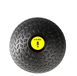 Piłka slam ball 8 kg pst08 - hms