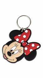 Minnie Mouse - brelok