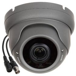 Kamera wandaloodporna ahd, hd-cvi, hd-tvi, cvbs apti-h83v3-2812 8.3 mpx, 4k uhd 2.8 12 mm
