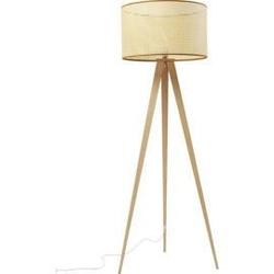 Kare design :: lampa podłogowa tripot nature