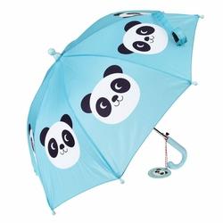 Parasol dla dziecka, Panda Miko, Rex London - panda miko