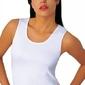 Koszulka emili sara xxl-xxxl beżowa