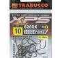 Haczyki trabucco xps 620xk nr 16 25 szt.