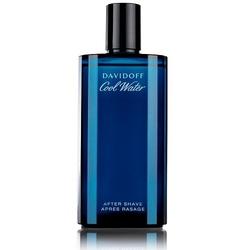 Davidoff cool water perfumy męskie - woda po goleniu 125ml - 125ml