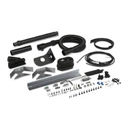 Add-on kit suction hose bat i autoryzowany dealer i profesjonalny serwis i odbiór osobisty warszawa