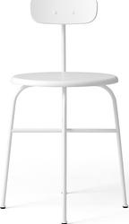 Krzesło Afteroom 4 białe