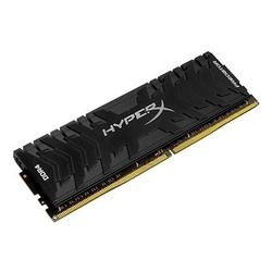 Hyperx pamięć ddr4 predator      323200132gbcl16