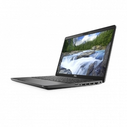 Dell Latitude 5500 Win10Pro i5-8365U256GB8GBIntel UHD 62015.6FHDKB-Backlit4-cell3Y NBD