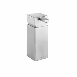 Dozownik do mydła Xero duża głowica