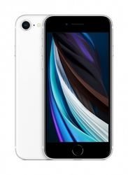 Apple iphone se 256gb biały