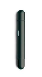 Długopis Pico czarny