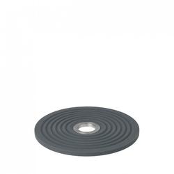Podstawka pod naczynia, magnet - magnet