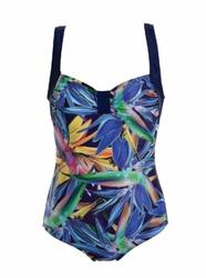 beach-b 22529925 strój kąpielowy