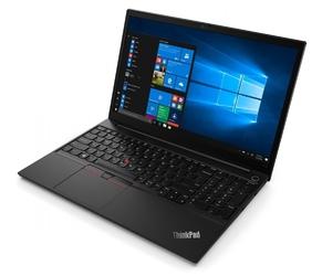 Lenovo laptop thinkpad e15 20t8000npb w10pro 4300u8gb256gbint15.6 fhd1yr ci