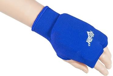 Napięstnik elastyczny allright niebieski
