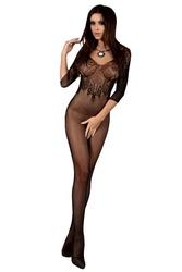 Livia corsetti bodystocking josslyn
