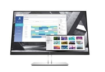 Hp inc. monitor e27q g4 qhd 9vg82aa
