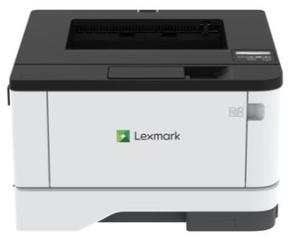 Lexmark drukarka ms331dn 29s0010