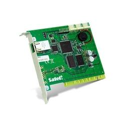 Karta rozszerzająca odbiornika monitoringu tcpip satel stam-1 re - szybka dostawa lub możliwość odbioru w 39 miastach