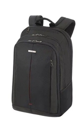 Plecak na laptopa samsonite guardit 2.0 17.3 - black