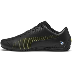 Buty puma bmw drift cat 5 ultra ii 30642104