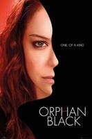 Orphan black sezon 2 sarah - plakat