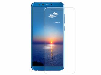 Szkło hartowane Alogy na ekran do Huawei Honor 9 Lite
