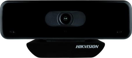 Kamera internetowa ds-u18 hikvision 4k usb