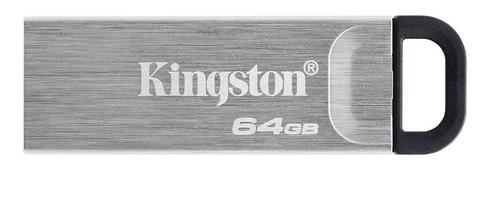 Kingston pendrive kyson dtkn64g usb 3.2 gen1