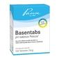 Basentabs ph balance pascoe tabletki zasadowe