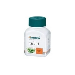 Tulasi  tulsi, holy basil himalaya - hit na odporność